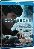 Dunkerque Blu-Ray [Blu-ray]