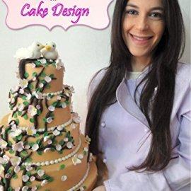 Guida Pratica al Cake Design: Tecniche di Base per Imparare
