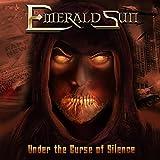 Under the Curse of Silence