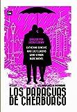 Los Paraguas de Cherburgo [DVD]