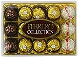 Ferrero Collection 15 Piece Assortment