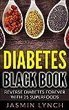 The Big Diabetes Lie Review 5