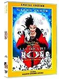 La Carica Dei 101 (Live Action) (Special Edition)