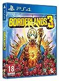 Borderlands 3 uncut BONUS EDITION - (PS4 Deutsche Verpackung)