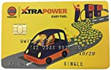 Indian Oil's XTRAPOWER EASY FUEL CARD - Rs.1001