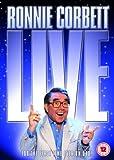 Ronnie Corbett: Live [DVD]