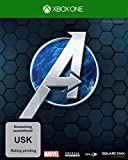 Marvel's Avengers - Standard Edition - [Xbox One]