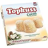 Topkuss Schaumküsse Cocos, 225 g