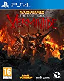 Warhammer: End Times - Vermintide Ps4- Playstation 4