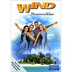 Wind - Sonnenklar-Video