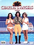 Charlie'S Angels-L'Inizio