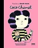 Coco Chanel. Piccole donne, grandi sogni. Ediz. a colori