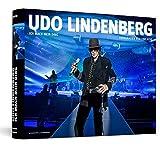 Udo Lindenberg - Ich mach mein Ding: Der Bildband zur Tour   Fotografien von Tine Acke   Von Udo...