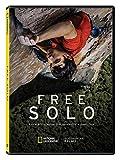 Free Solo (Fka Solo) [Edizione: Stati Uniti]