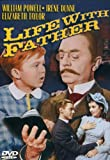 Life With Father (DVD-R) (1947) (All Regions) (NTSC) (US Import)