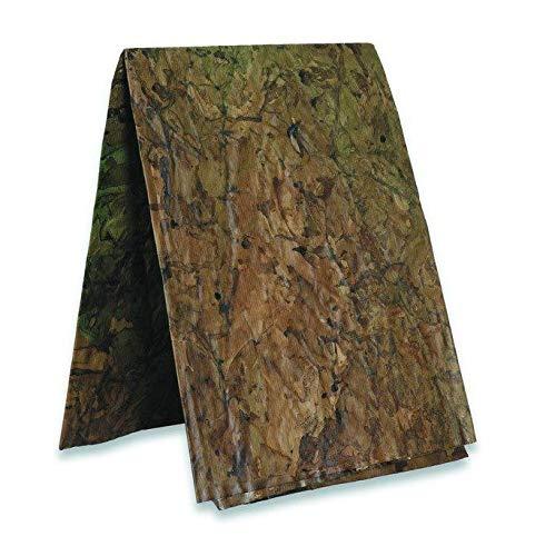 Moranduzzo Carta Roccia Lavorata a Mano, 100 x 70 cm, Multicolore