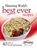Best ever recipes: 40 years of Food Optimising