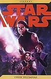 Star Wars Legends 17 - L`erede dell`Impero