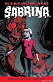 Chilling Adventures of Sabrina 2 [Lingua Inglese]