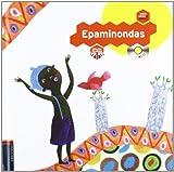 Epaminondas (Once Upon a Rhyme)