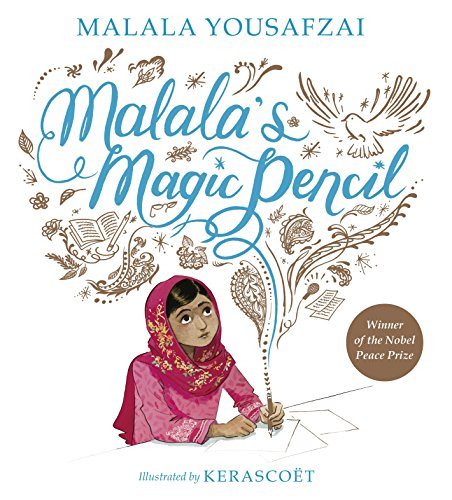 Malalas-Magic-Pencil