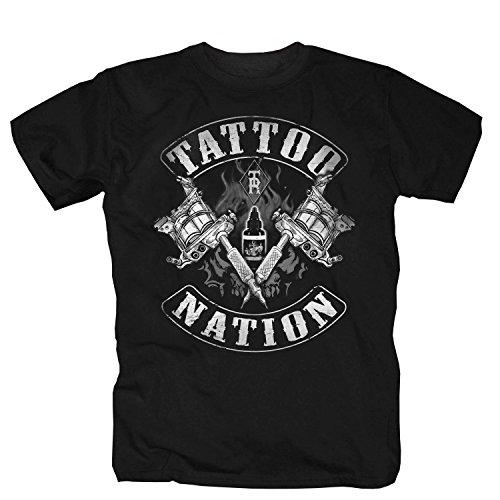Tattooed-Rebel-Tattoo-Nation-T-Shirt
