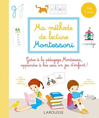 Mthode-de-lecture-Montessori