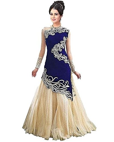 Dress (Girls Tunic Dress_1)