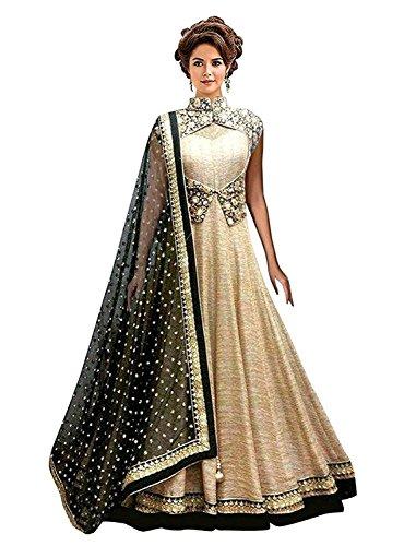 amazon india online shopping - Everest Enterprise Women\'s Banglori ...