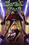 Zombie Tramp Volume 2