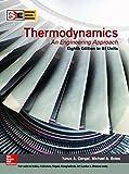 Thermodynamics: An Engineering Approach (SIE)