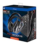 Plantronics, Rig 800HS Official Wireless Gaming Headset PS4