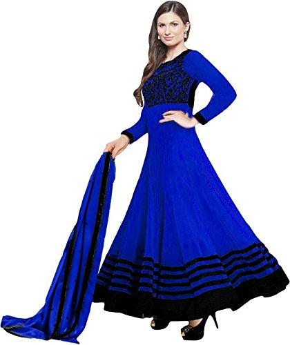 Dress (Women's Clothing Dress for women latest designer wear Dress collection in latest Dress beautiful bollywood Dress for women party wear offer designer Dressi)