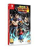 Super Dragon Ball Heroes Wor Ld Mission