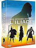 Les Grands Mythes-L'Iliade