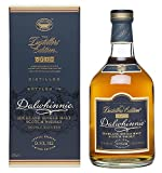 Dalwhinnie Distillers Edition Whisky, 70 cl