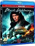 Black Lightning [Edizione: Regno Unito] [Edizione: Regno Unito]