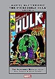 Incredible Hulk Masterworks Vol. 6 (Incredible Hulk (1962-1999))