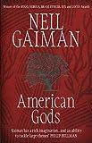 American Gods [Lingua inglese]