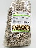 Sphagnum para Madagascar-Sustrato vegetal cultivos hors-sol