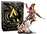 Assassin's Creed Odyssey - Medusa Edition - [PlayStation 4]