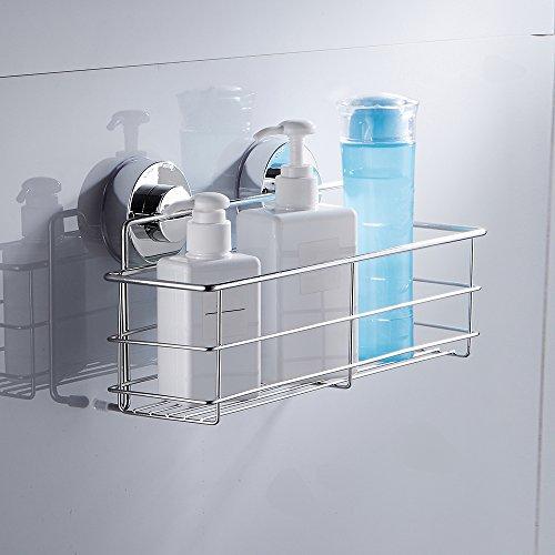 duschkorb duschablage test oder vergleich 2018 top 50 produkte. Black Bedroom Furniture Sets. Home Design Ideas
