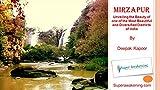 Mirzapur - Season 1 19
