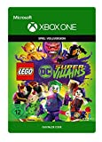LEGO DC Super-Villains | Xbox One - Download Code
