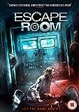 Escape Room [Edizione: Regno Unito]