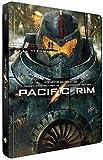 Pacific Rim Blu-Ray Steelbook [Blu-ray]