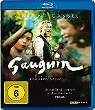 Gauguin [Blu-ray]
