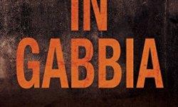 # In Gabbia – Serie di Ryan Lock 2 PDF