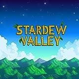 Stardew Valley  | Switch - Version digitale/code