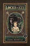 Locke & Key Master-Edition: Bd. 1